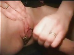 Cum inside her pussy Compilation