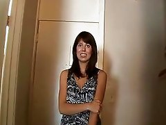Jesse Calendar Audition - netvideogirls