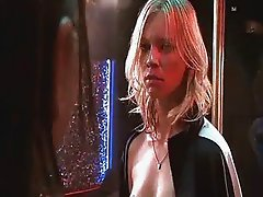 Amy Smart - Crank High Voltage