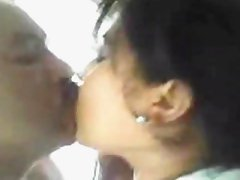 Indian truck stop whore enjoy fuck by lorry driver