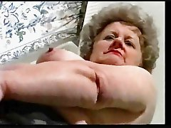 matur lady