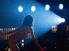 Jennifer Beals  Flashdance