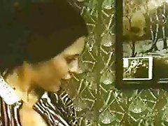 Patricia Rhomberg In Italiano Josephine Mutzenbacher