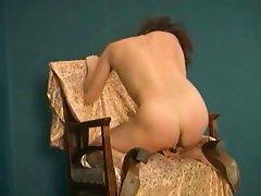 Hairy Katerina