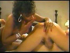 Trampire (1987)pt.2