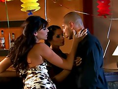 simony diamond  lucy belle