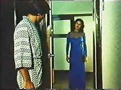 Greek Porn '70-'80s (Anwmala Thylika) Part3-Gr2