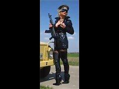 Kinky Boots 1