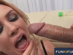 BIG CUM LOAD SWALLOW IT ALL COMPILATION PART 1
