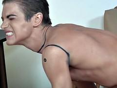 insatiable top is the bottom throat havoc