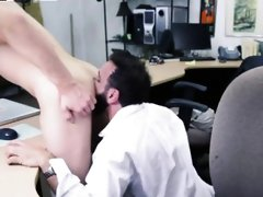 Straight guy cums hard while being fucked gay Fuck Me In the