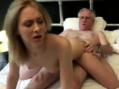 Savannah gold pov Alice is horny, but Daniel wants to go to