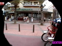 Ballermann Mallorca - Hidden Cam!!!