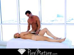 Pure Massage