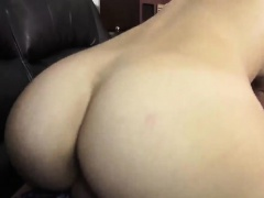Teens fuck on camera Sucking Stepbros Banana