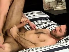 Gay sex men  model xxx Nathan Hope And Craig Daniel