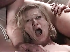NYOMPHOMANIC WIFE FUCKING VERRY HOT SQUIRTING ORGASMS