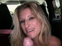 Playgirl has a succulent pussy to suggest