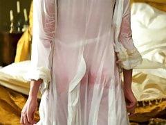 Annette Bening - ''Valmont''
