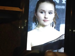 A Tribute to Kaitlyn Dever