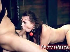 Bdsm games and ass licking male slave xxx Best mates