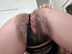 Hairy Sex Movies Online