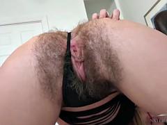 Masturbation rousseau aali