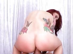 Milf Monique Alexander is a sweet creampie dream