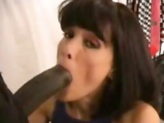 Hubby films his mommy with massive Corliss from dates25com