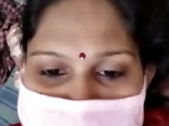 indian wife2