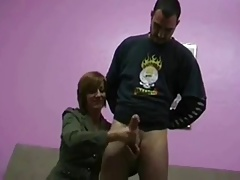 jerked off cumpilation