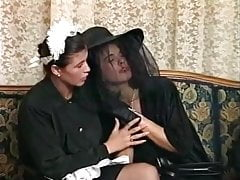 La Figa Di Tutti (1997)