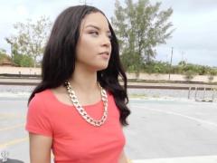RealityKings - 8th Street Latinas - Brad Ster