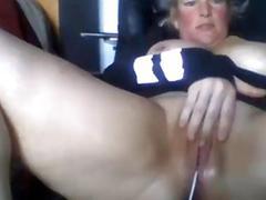 bbw mateure web cam