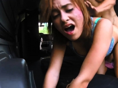 Best teen blow job compilation Angry boypals have no