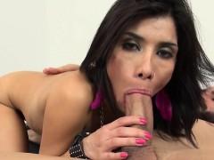 18 year old pornstar hard anal fuck
