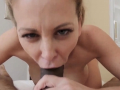 Teen first time old man xxx Cherie Deville in Impregnated