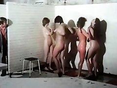Wilde Orgien Auf Der Schulbank - 1982 (Edit)