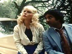 The Blonde Next Door -1982  (Restored)