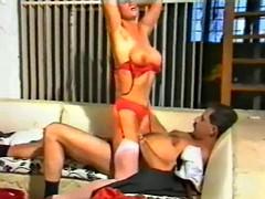 Lynn armitage - hardcore porn british vintage