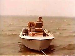 Tiffany Minx (1981)