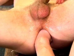 Only real gay sex and camping anal Dan is one of the