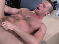 Free gay porn movie male Brian Bonds and Axel Abysse budge t