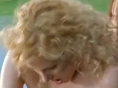 lauren hays and monique parent lesbian scene