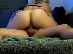 Cuckold Wifey On Covert Web Cam - Total Vid