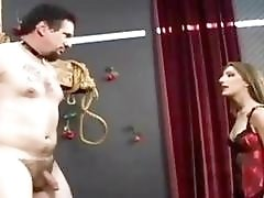 These big ass bitches with smother your face BDSM compilation