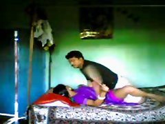 Indian Bengal sex worker 100percent sex with customer
