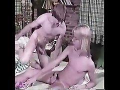 Vintage Bi MMF with Aja 2