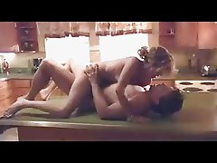 Hot Nicki Aycox Sex Tape