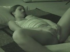 Carrie Prejean Sex Tape - Part 2